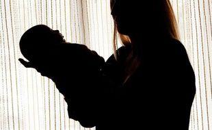 Une assistante maternelle est poursuivie pour violences aggravées à Bordeaux.