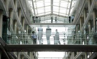 La durée de travail des salariés français à temps plein est la plus faible d'Europe après la Finlande, la Roumanie étant le pays où l'on travaille le plus dans l'Europe des 27 et l'Allemagne se situant à la 15e place, selon une étude de l'institut Coe-Rexecode publiée mercredi.