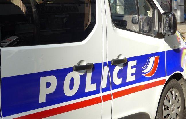 Yvelines: Une femme battue à mort par son compagnon