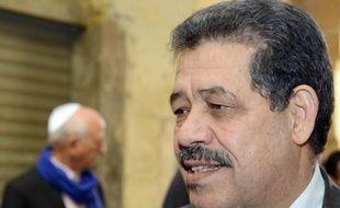 Le conseil national de l'Istiqlal, parti conservateur et principal allié des islamistes au pouvoir au Maroc, a annoncé samedi son retrait du gouvernement, une décision qui ouvre la voie à un remaniement, voire à des élections anticipées.