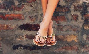 Pour vous aider à choisir, voici un comparatif des meilleures paires de chaussures pour l'été
