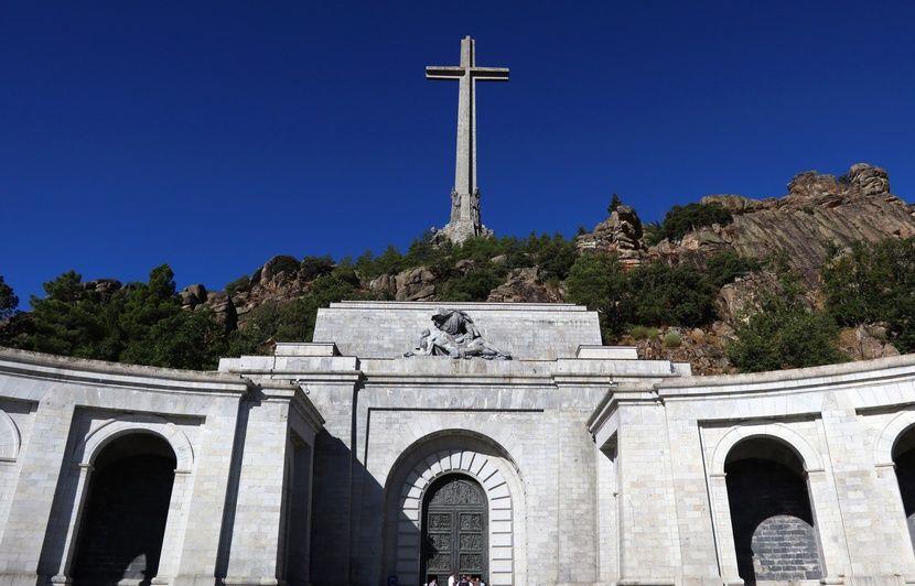 Espagne : Les restes du dictateur Franco, mort en 1975, seront exhumés jeudi