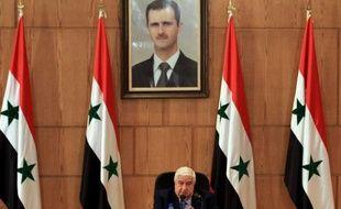 Damas a donné son accord à une prolongation d'un mois de la mission des observateurs de la Ligue arabe en Syrie, a annoncé mardi soir l'agence de presse officielle syrienne Sana, citant le ministère des Affaires étrangères.