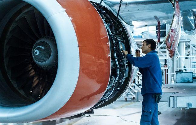 648x415 industrie aeronautique offre belles opportunites jeunes diplomes quete projets innovants