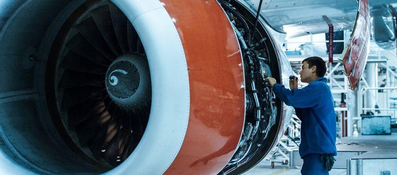 L'industrie aéronautique offre de belles opportunités aux jeunes diplômés en quête de projets innovants.