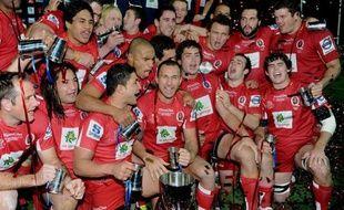 Super Rugby Calendrier.Rugby Le Super 15 Redemarre Dans Le Sud Mais Sans