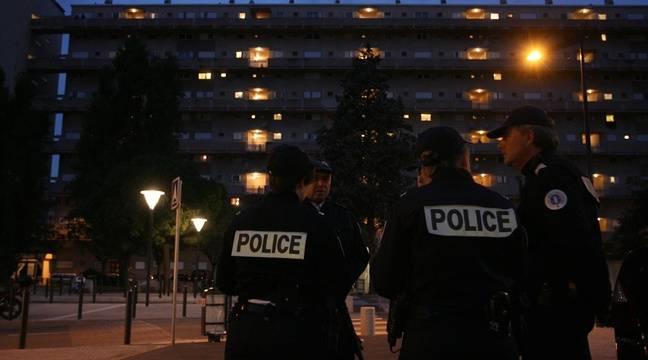 Le couvre-feu évoqué par le maire de Toulouse après des incidents
