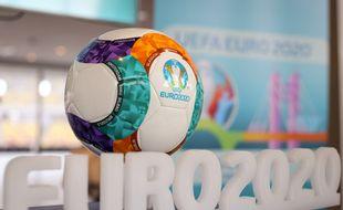 Découvrez toutes les infos du match d'ouverture - Euro 2021: Italie - Turquie