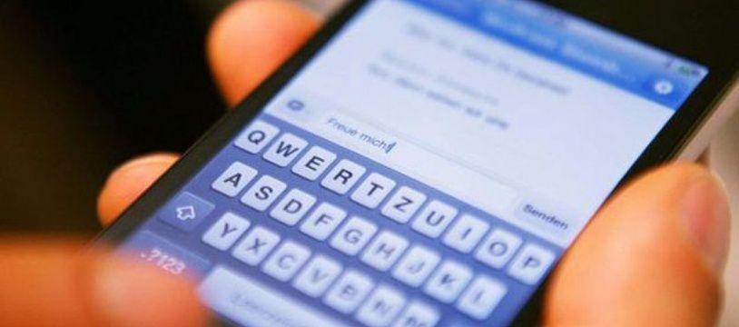 Un Vénissian a été arrêté pour avoir passé et envoyé 3.500 appels malveillants et SMS à son ex-compagne.