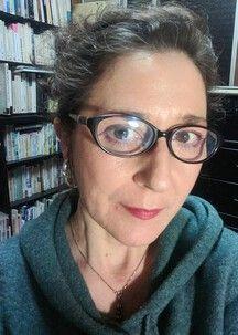 La sociologue et chercheuse au CNRS Cécile Asanuma-Brice.
