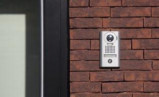 Les équipements de domotique peuvent vous aider à mieux protéger votre maison.