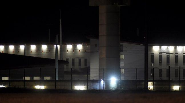 Poitiers : Une détenue porte plainte pour violence contre cinq surveillantes