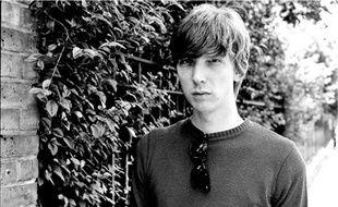 Jeremy Jay a commencé à enregistrer ses compositions dès l'âge de 14 ans.