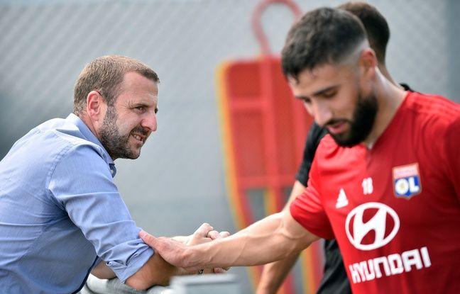 Stade Rennais: Florian Maurice rejoint officiellement le club comme directeur technique