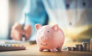 Désormais plus simple à ouvrir, le livret d'épargne populaire vous permet de profiter d'un taux de rémunération de 1 % par an.