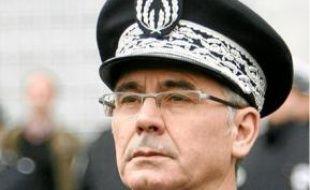 M. Menault était à Lille depuis 2008.