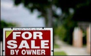 L'industrie américaine a connu en octobre sa plus faible croissance en trois ans, en raison des difficultés du secteur automobile et de l'immobilier, avec un indice ISM en baisse à 51,2% contre 52,9% en septembre, a indiqué mercredi le groupement national des directeurs d'achats du secteur.