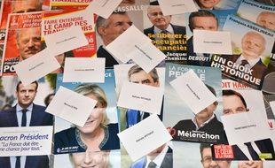 Quelle est l'influence du couple dans le choix électoral ?
