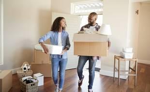Concubinage ou couple marié, le calcul est le même pour la Caisse des allocations familiales.