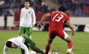 Pour beaucoup, la rencontre entre les deux équipes maghrébines Maroc-Tunisie lundi est celle qui décidera de la première place du groupe C de la CAN-2012, mais le Gabon, pays hôte, entend bien tenir son rôle de tête de série face au Niger qui aimerait jouer les trouble-fête.