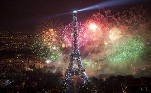 Les festivités du 14 juillet sont devenues un casse tête sécuritaire.