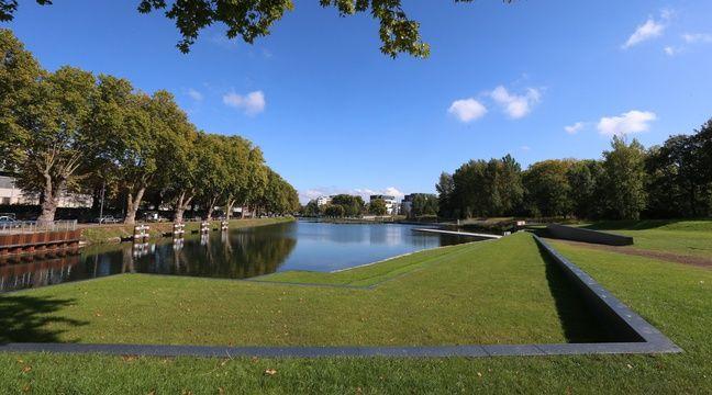 Les espaces verts une richesse insoup onn e pour les villes for Les espaces verts pdf