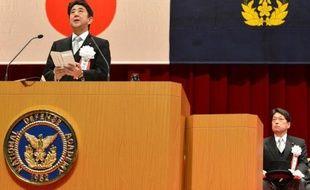 Une part importante du futur commerce mondial se noue autour du Japon qui vient d'ouvrir trois vastes négociations de libre-échange: avec les Etats-Unis dans le cadre du Partenariat transpacifique (TPP), l'Union européenne d'autre part et enfin la Chine et la Corée du Sud, préviennent des analystes.