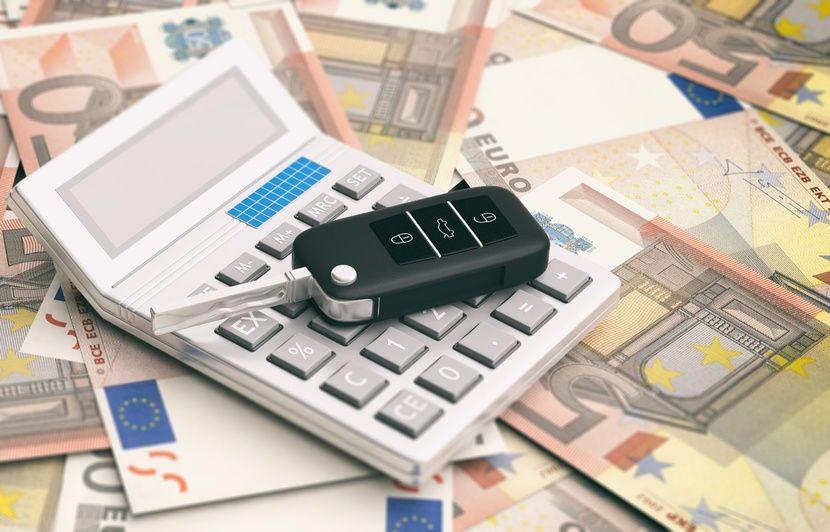 Un label qualité pour dispenser le permis de conduire à 1 euro