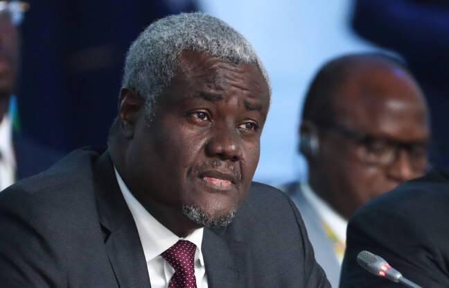 648x415 president commission union africaine moussa faki mahamat russie 24 octobre 2019