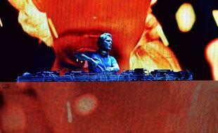 Le DJ Suédois Avicii est décédé dans le sultanat d'Oman en avril dernier.