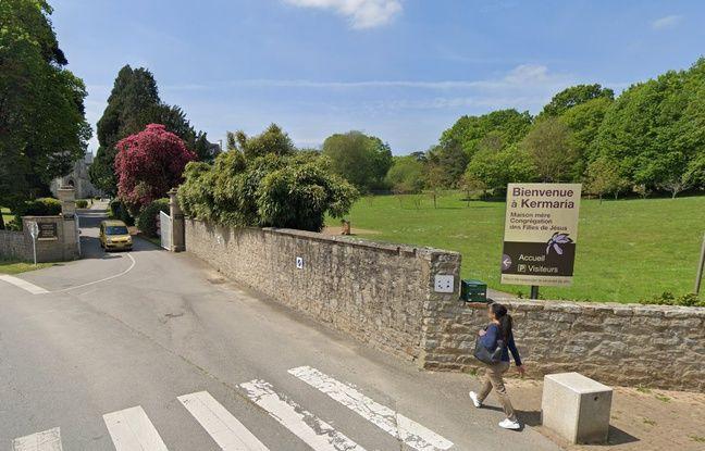 Coronavirus dans le Morbihan: Deux religieuses décèdent et 18 autres malades dans une congrégation