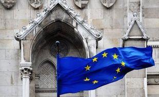 La Commission européenne a jugé mercredi que la Hongrie n'avait pas assez fait pour corriger son déficit public et a proposé de la sanctionner, mais a en revanche salué les mesures prises par la Belgique, Chypre, Malte et la Pologne pour corriger leur trajectoire budgétaire.