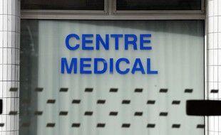 Les faits se sont déroulés dans le cabinet médical du médecin. (illustration)
