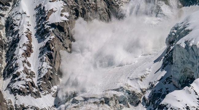 Equateur : Une avalanche sur un volcan enneigé fait trois morts et trois disparus