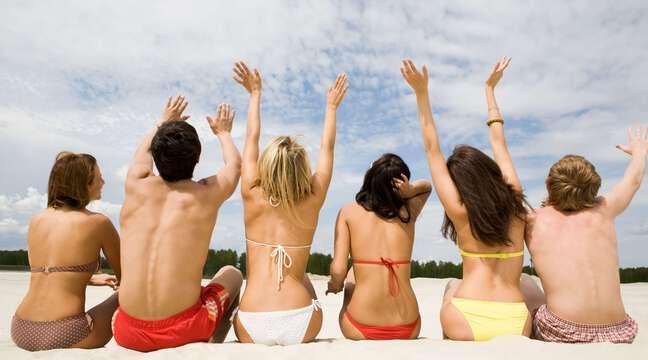 Vacances entre amis : Comment éviter d'être celui qui s'occupe de tout