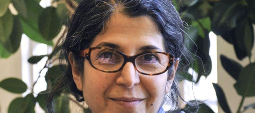 La chercheuse franco-iranienne Fariba Adelkhah a mis un terme à la grève de la faim qu'elle avait entamée le 24 décembre dernier pour protester contre son incarcération.