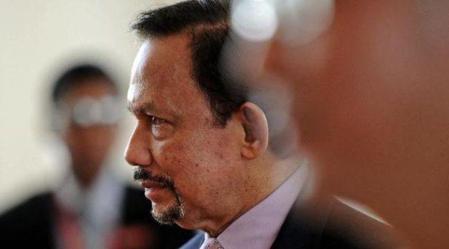 L'appel au boycott de palaces appartenant au sultanat de Bruneï s'étend