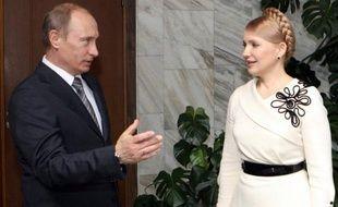 """L'Ukraine a jugé jeudi """"destructrices"""" les tentatives de """"politiser"""" l'Euro-2012 de football, après que plusieurs responsables politiques européens ont annoncé vouloir boycotter ce championnat en raison de l'emprisonnement de l'opposante Ioulia Timochenko."""