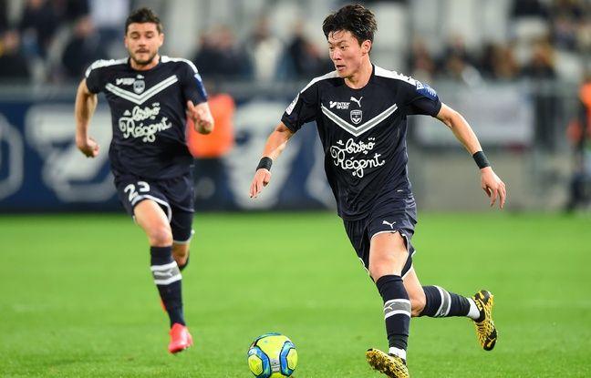 Bordeaux-Dijon: Encore accrochés (2-2)... Les Girondins sont-ils devenus une équipe du ventre mou de la Ligue 1?