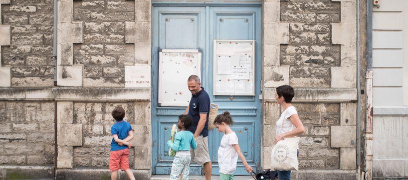La Loire-Atlantique est le département numéro 1 de l'accueil en France.