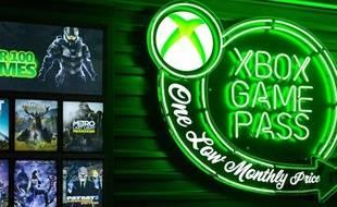 Le Game Pass franchit le cap des 10 millions d'abonnés