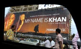 Hollywood et Bollywood, les deux industries cinématographiques majeures au monde, ont signé un accord pour développer la production et la distribution communes de leurs oeuvres mais aussi limiter la multiplication des plagiats de films américains en Inde, ont-ils annoncé jeudi.