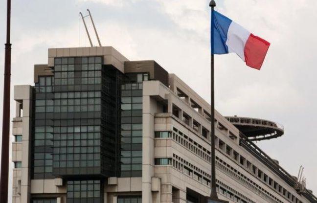 """L'effort sans précédent pour réduire le déficit public en 2013, qui sera au coeur de l'intervention télévisée du président François Hollande dimanche sur TF1, va entraîner """"15 à 20 milliards d'euros"""" de hausses d'impôts."""