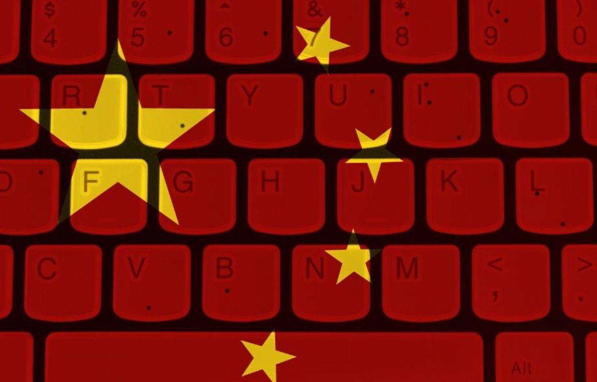 La Chine veut créer son propre Wikipédia – Karen Roach/Fotolia
