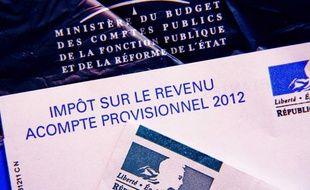 Fiscalite Accrue Les Entreprises Francaises Hesitent Encore A S Exiler