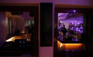 Coronavirus dans l'Hérault : Interdiction de danser dans les bars et les lieux publics (Illustration)