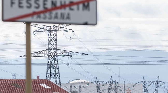 L'arrêt des réacteurs de la centrale de Fessenheim, ça change quoi ?