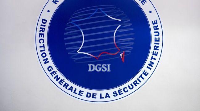 L'ex-militaire arrêté à Limoges présenté à la justice antiterroriste