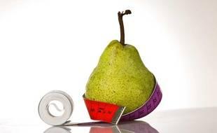 L'orthorexie, quand manger sainement devient une obsession.