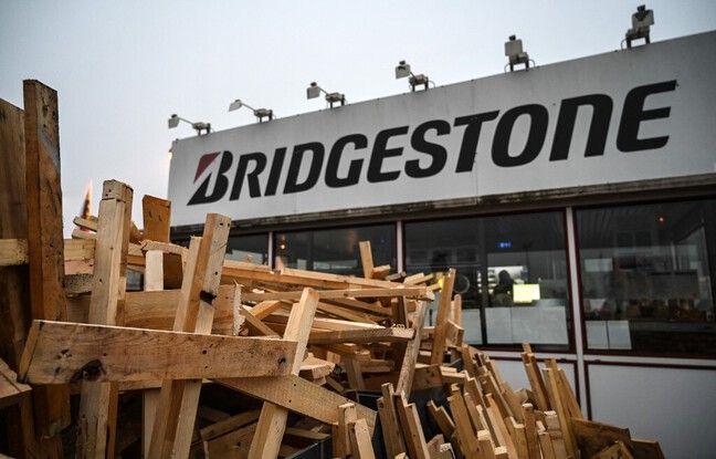 648x415 devant usine bridgestone novembre 2020 archives